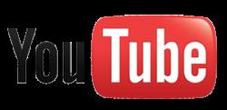 Youtube. Hillar Mets