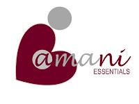 Amani Muslimah Essentials