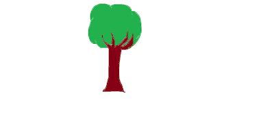 el test del árbol