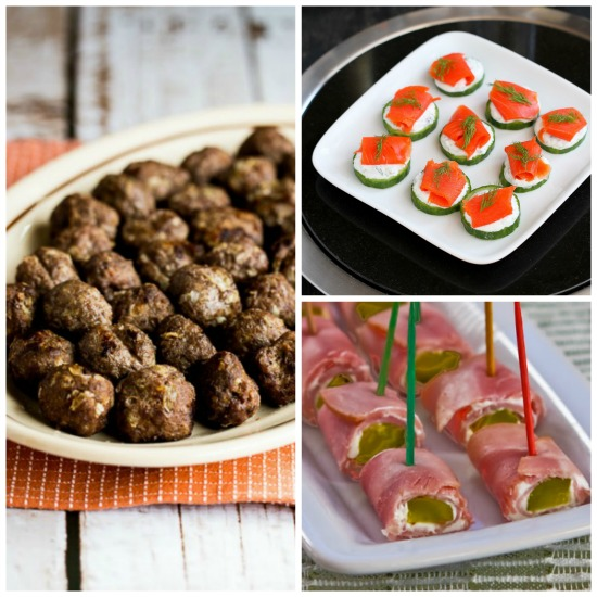 50 low carb and gluten free super bowl appetizer recipes kalyns 50 deliciously healthy low carb and gluten free super bowl appetizer recipes found forumfinder Image collections