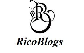 RicoBlogs