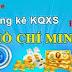 Dự đoán xổ số Hồ Chí Minh KQXSHCM hôm nay thứ bảy ngày 18/04/2015