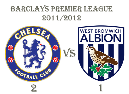 west brom results