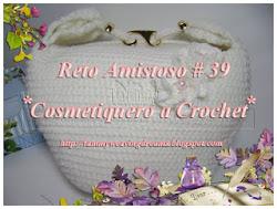 Reto Amistoso # 39