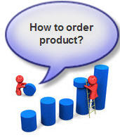 Product Inquiry | COD inquiry | Bulk supply inquiry