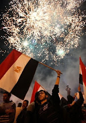♥ Egypt ♥   Welcome to freedom