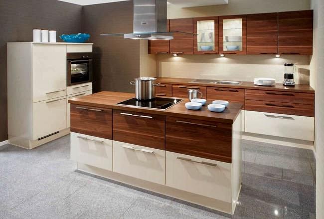 Desain-Dapur-Minimalis-Modern-1