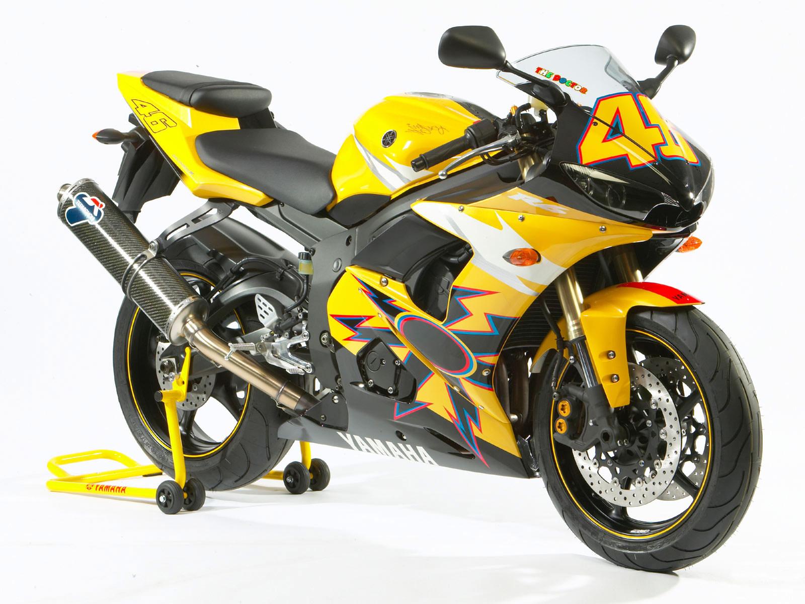 http://4.bp.blogspot.com/-uWrENKxqe5g/Ts3gDIbJpSI/AAAAAAAAEtY/xS_ykiRAsL0/s1600/2005-YAMAHA-YZF-R6-R46_motorcycle-desktop-wallpaper_2.jpg