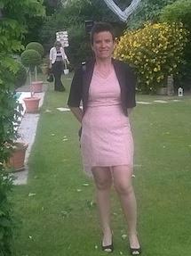 Federica Ghisolfi: Il volontariato mi ha fatto crescere
