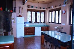 Fotos Cocina