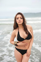 paloma esmeria, sexy, swimsuit, hot, filipina, pinay, exotic, exotic pinay beauties