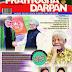 Pratiyogita Darpan February 2014 in English Pdf free Download