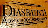Dias Batista é um escritório de advogados que atende Nova Iorque e Los Angeles nos EUA
