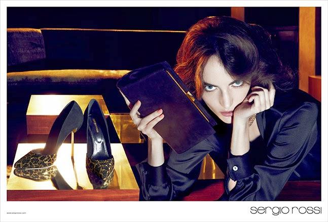 SERGIOROSSI-Adcampaign-elblogdepatricia-shoes-calzado-scarpe-calzature