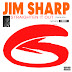 Jim Sharp  - Straighten It Out