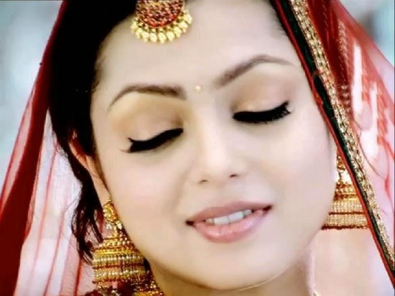 Vijay Tv Serials Actress & Anchors Photo Gallery