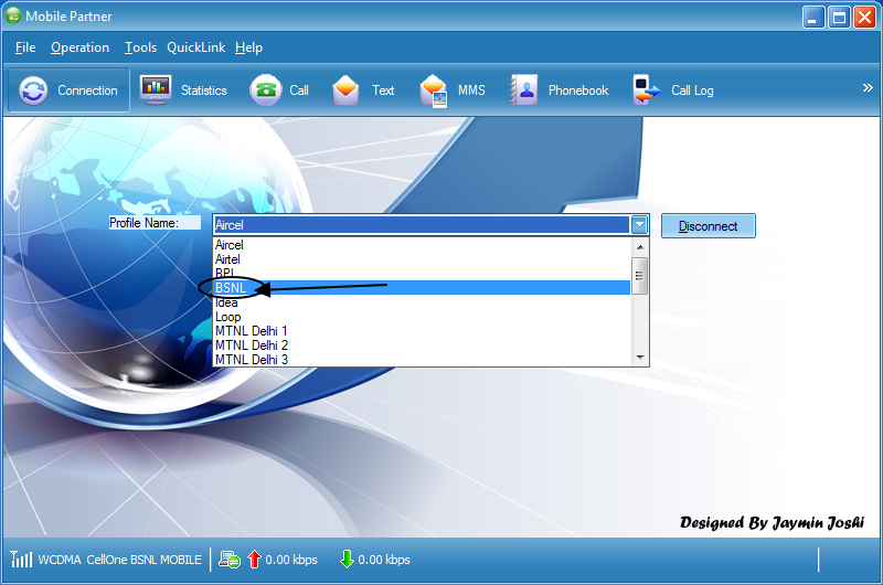 how to create a dashboard in access 2013