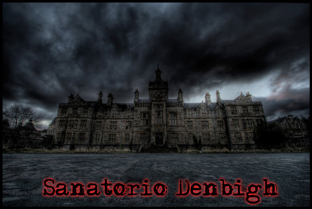 zona 33, jeff, the, killer, assassino, creepypasta, medo, conto, terror, lenda, internet, serial killer, sanatório
