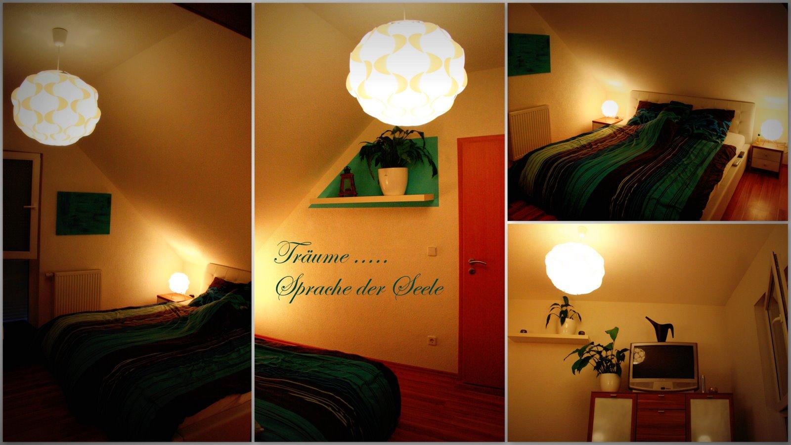 unser liebevoller haus und gartenblog dem schlafzimmer einen neuen schliff verpassen. Black Bedroom Furniture Sets. Home Design Ideas