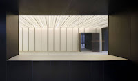 16-Westin-Museo-Hotel-por-Neri-Hu
