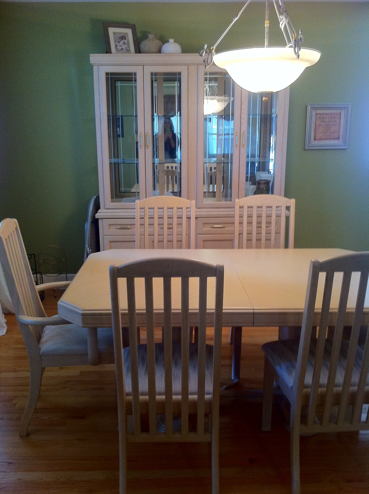 28 craigslist dining room set craigslist dining room table