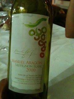 manuel-aragón-sauvignon-blanc-2010-vino-de-la-tierra-de-cádiz-blanco