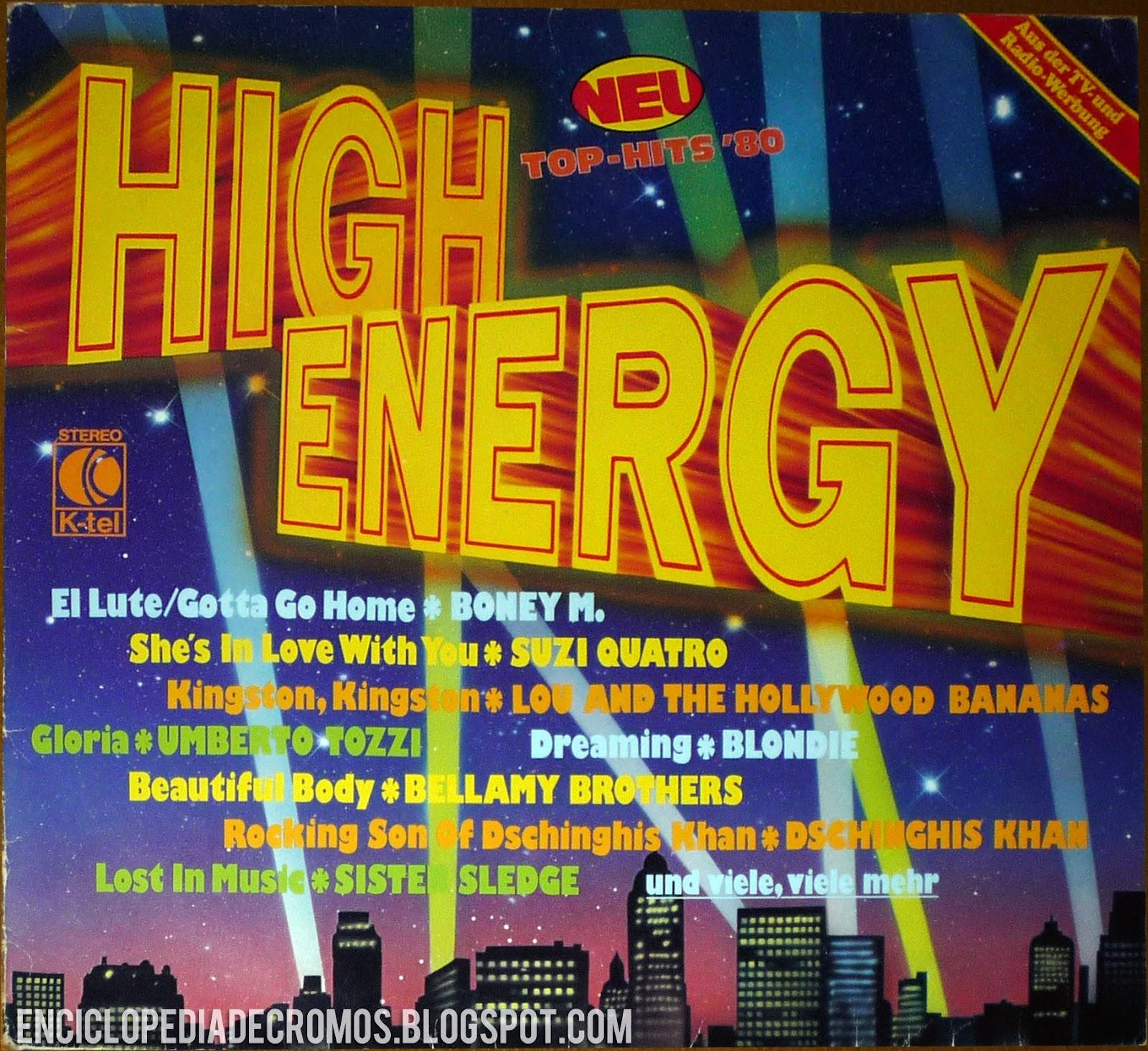 http://4.bp.blogspot.com/-uWwwHAcGly8/UF7bDWLpqqI/AAAAAAAANd4/yQqSEJvYgjw/s1600/highenergyenciclopediadecromos01.jpg