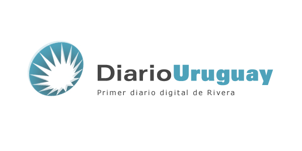 DIARIOURUGUAY.COM.UY