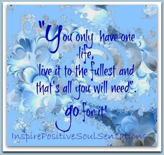 inspirational picture quotes march 2013