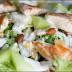 10 Makanan Khas Daerah Jawa Tengah