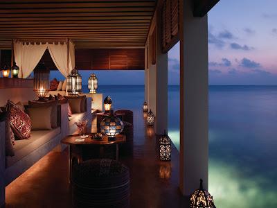 (Maldives) - Baa Atoll