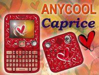 Anycool Caprice