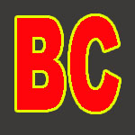Bekasicell, Bekasi Cellular, Bekasi Sellular, Pulsa Nasional, Pulsa All operator