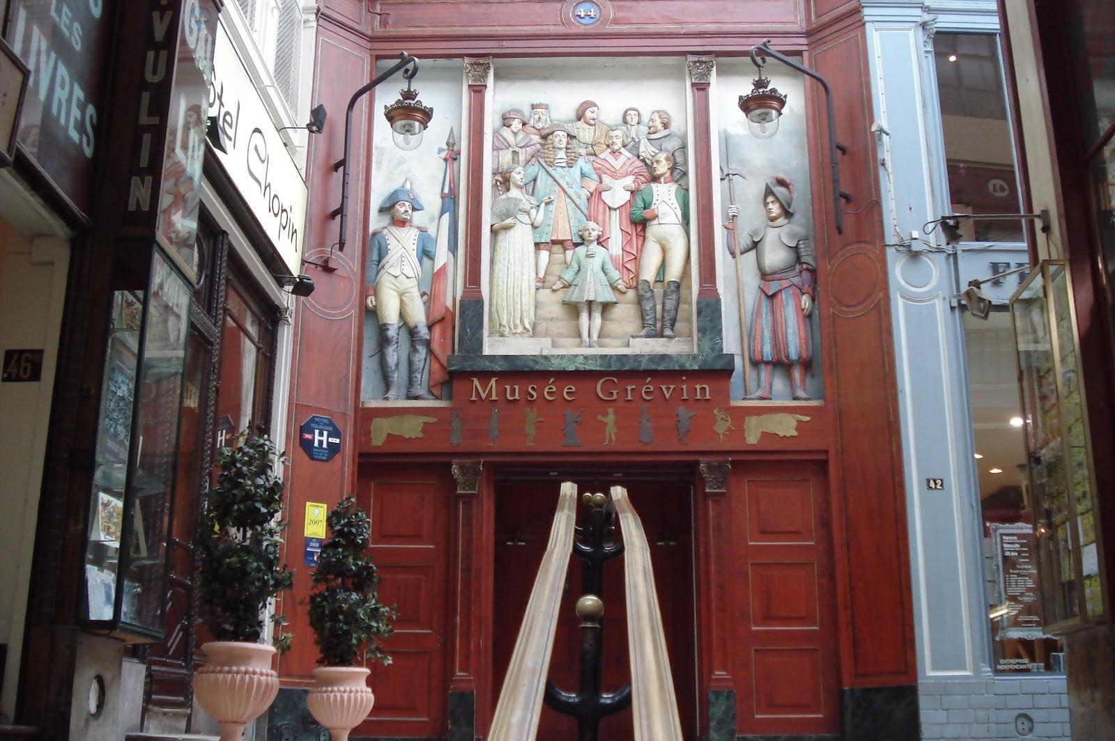 place pigalle prostituées