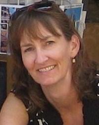 Kacie-Linn, teacher