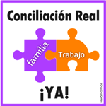 Conciliación Real YA!!!!