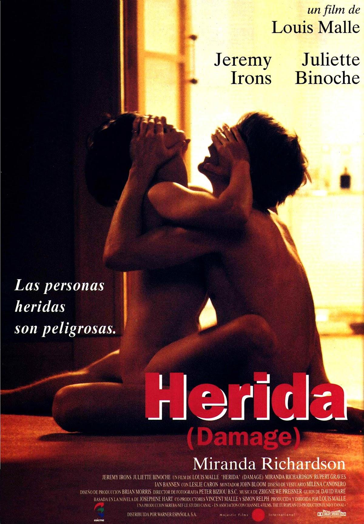 http://4.bp.blogspot.com/-uX8_zh55zbs/T25xDq8khwI/AAAAAAAADcU/blwY9DEi2YI/s1725/Damage+Spanish+poster.jpg