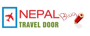 Nepal Travel Door, Trekking in Nepal 2019, Trekking in Nepal 2020