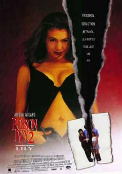 Poison Ivy II 1996 Hindi Dual Audio Download BluRay 720p at xcharge.net