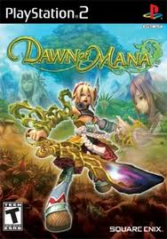 Download dawn of mana Games PS2 ISO For PC Full VErsion Free Kuya028