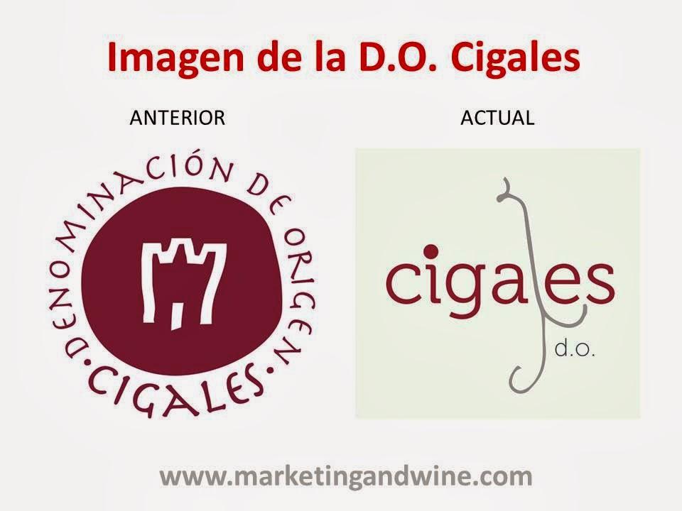 Imagen-DO-Vino-Cigales