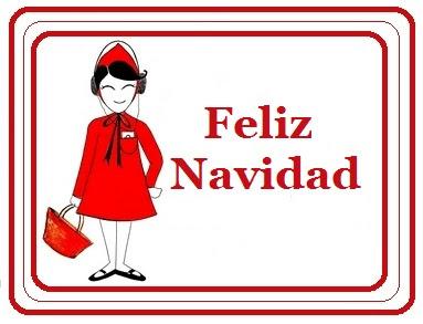 http://rojocaperucita.blogspot.com.es/2011_12_01_archive.html