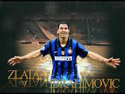 Zlatan ibrahimovicpictures of ibrahimovic