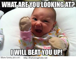 funny messages images