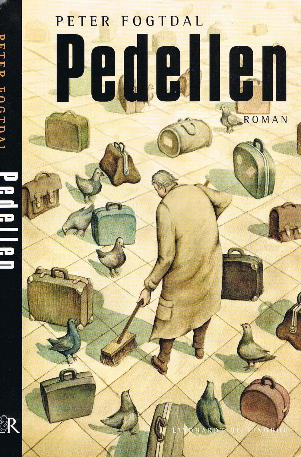 Pedellen (Danish, 1997)