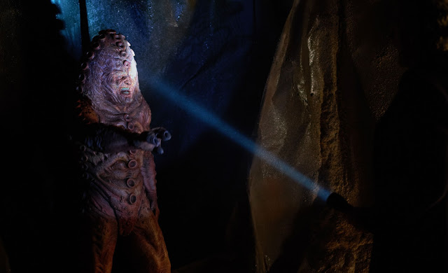 http://whooglenewsdesk.blogspot.co.uk/2015/10/the-zygon-invasion-gallery.html