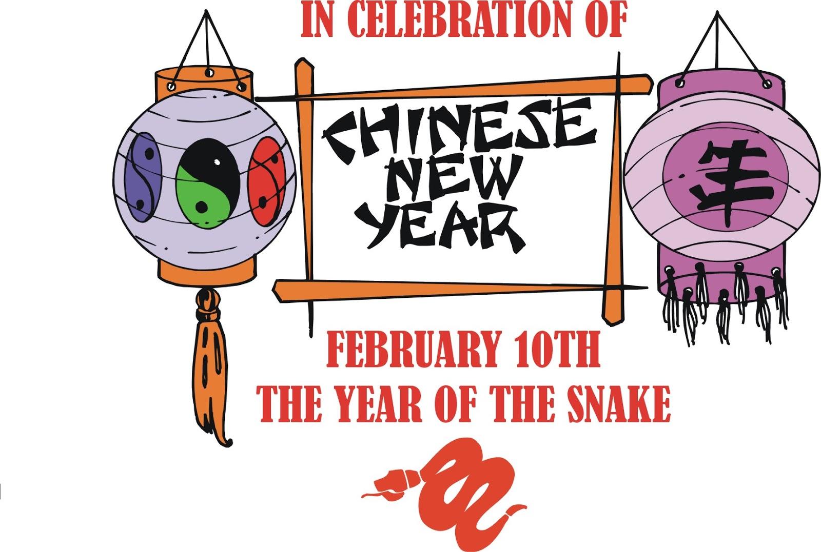 Dyi Dollhouse Miniatures Celebrating Chinese New Year