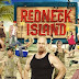 Redneck Island – The Human Slingshot Season 3 Episode 3 – Preview – 15-June-2013