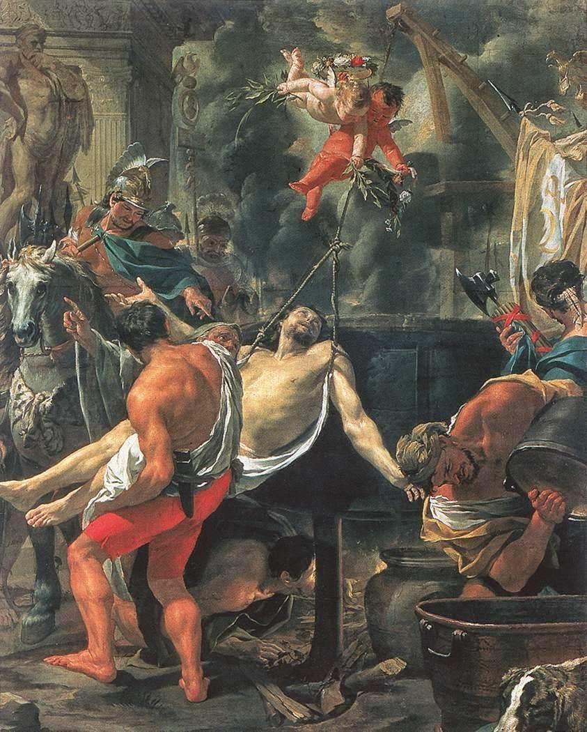 http://4.bp.blogspot.com/-uXGOArh682c/U2msnxBhSXI/AAAAAAABXcU/1sabcpdGwRM/s1600/Le_Brun_Charles-Martyrdom_of_St_John_the_Evangelist_at_Porta_Latina.jpg