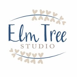 Life behind Elm Tree Studio